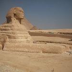 Egypt Tours - Day Tours Foto