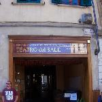 Foto di Cibreo Teatro del Sale