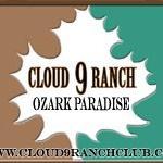 Cloud 9 Ranch Club