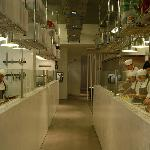 Photo of The Food Factory