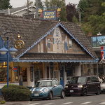 Sluys Poulsbo Bakery