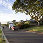 North Coast Holiday Parks Urunga Heads