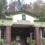 Madonia Restaurant