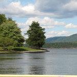 Raystown Lake Foto