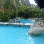 Pulai Springs Resort Foto