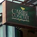 Photo of Caribe Concert