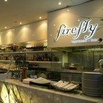 Firefly Brisbane