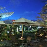 Protea Hotel By Marriott Durban Umhlanga Ridge Foto