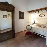 Appartamento La Rimessa