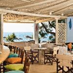 Pool- & Beach Bar
