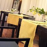 Ristorante Astoria Italia Foto