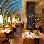 Restaurant Brassereie LE COQ