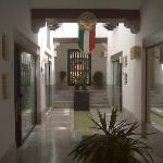 Suites & Spa Dona Urraca Foto