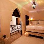 Riad Hotel Marrakech Shambala