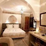 Hotel Riad Marrakesh Shambala