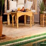 Hotel Marrakech Shambala