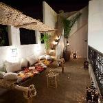 Riad Luxe Shambala Marrakech