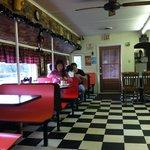 Foto Steve & Lu's Diner