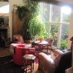 Photo de Bell's Brae House Bed and Breakfast