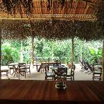 Photo of Mundo Milo Eco Lodge