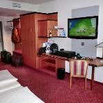 Zimmer 512