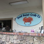 ‪Spud Point Crab Company‬