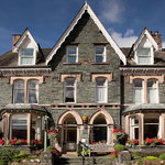 The Edwardene, Gold Award Winning Guest House