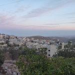 Taybeh Village