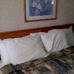 Photo de Days Inn Oroville