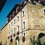 Photo of Osteria Dei Sala