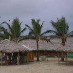Photo of Hotel Bambu