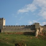 The Belgrade Fortress