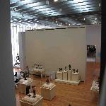 Frankel Wing - African Gallery