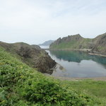 Rebunto Island