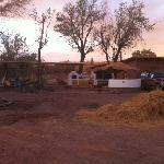 Rancho Quitapenas