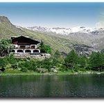 Photo of Chalet sul Lago