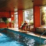 Foto de Zur Muhle Hotel