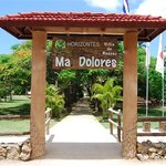 Photo de Finca Ma' Dolores