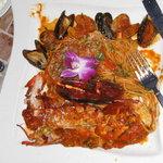 Vigilucci's Cucina
