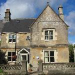 The Lorne House