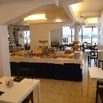Foto de Hotel Setar
