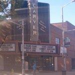 Alabama Jazz Hall of Fame Photo