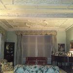 صورة فوتوغرافية لـ Loughbrow House