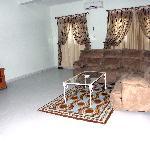 Living Room-C