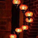 Karma's Lanterns!