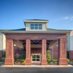 Homewood Suites by Hilton Charlotte Airport / Coliseum