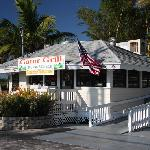 Photo of Everglades Gator Grill