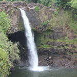 Big Island Aina Tours