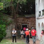 安平樹屋2