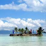 dream islet
